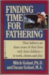 Finding Time for Fathering
