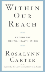 Our reach